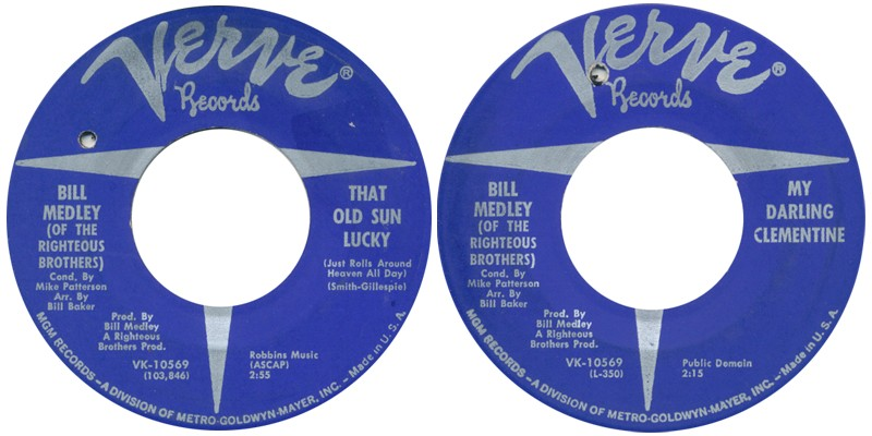 medley single personals List of musical medleys this article needs additional medleys that have reached the top 20 on the billboard hot 100 singles chart include: jenny take a ride.