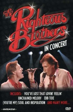righteous brothers on filmtv